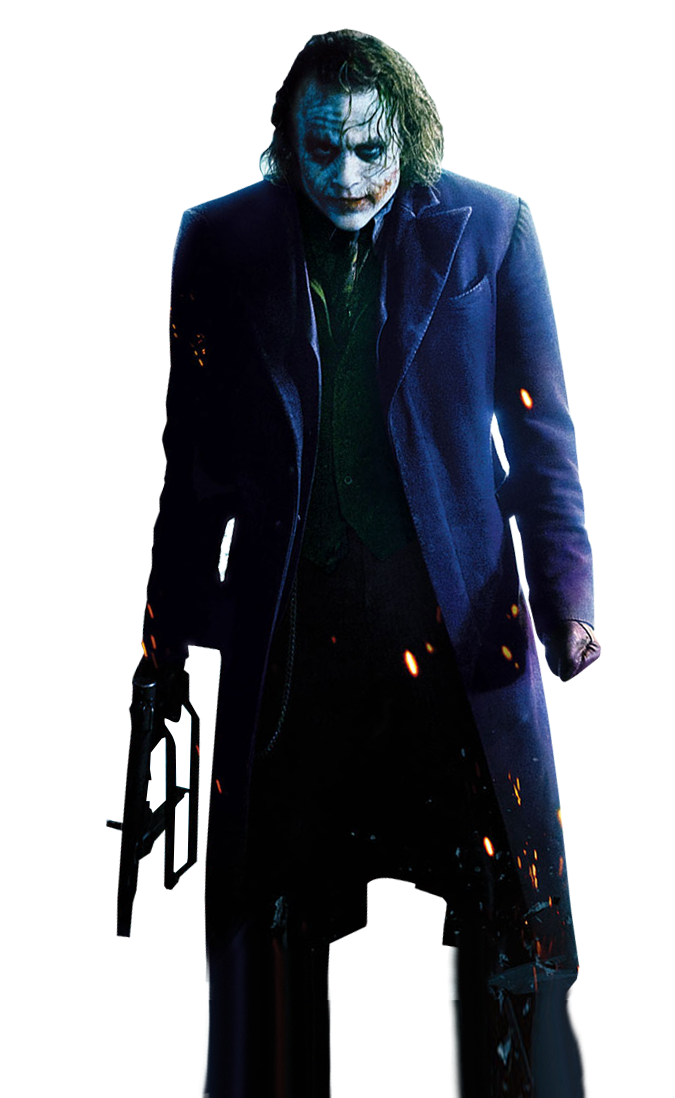 joker png digitalwideresource deviantart #20982