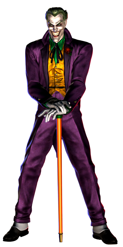 the joker mortal kombat wiki fandom powered wikia #21079