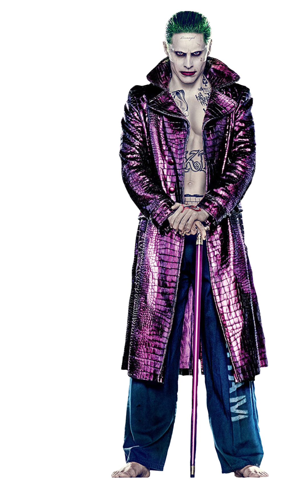 the joker png anna anarchy deviantart #21082