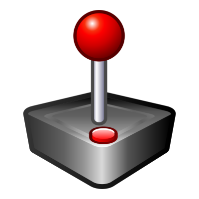 download joystick png transparent image and clipart #35226