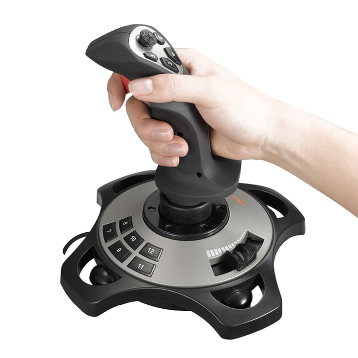 joystick png transparent images pictures photos png arts #35243