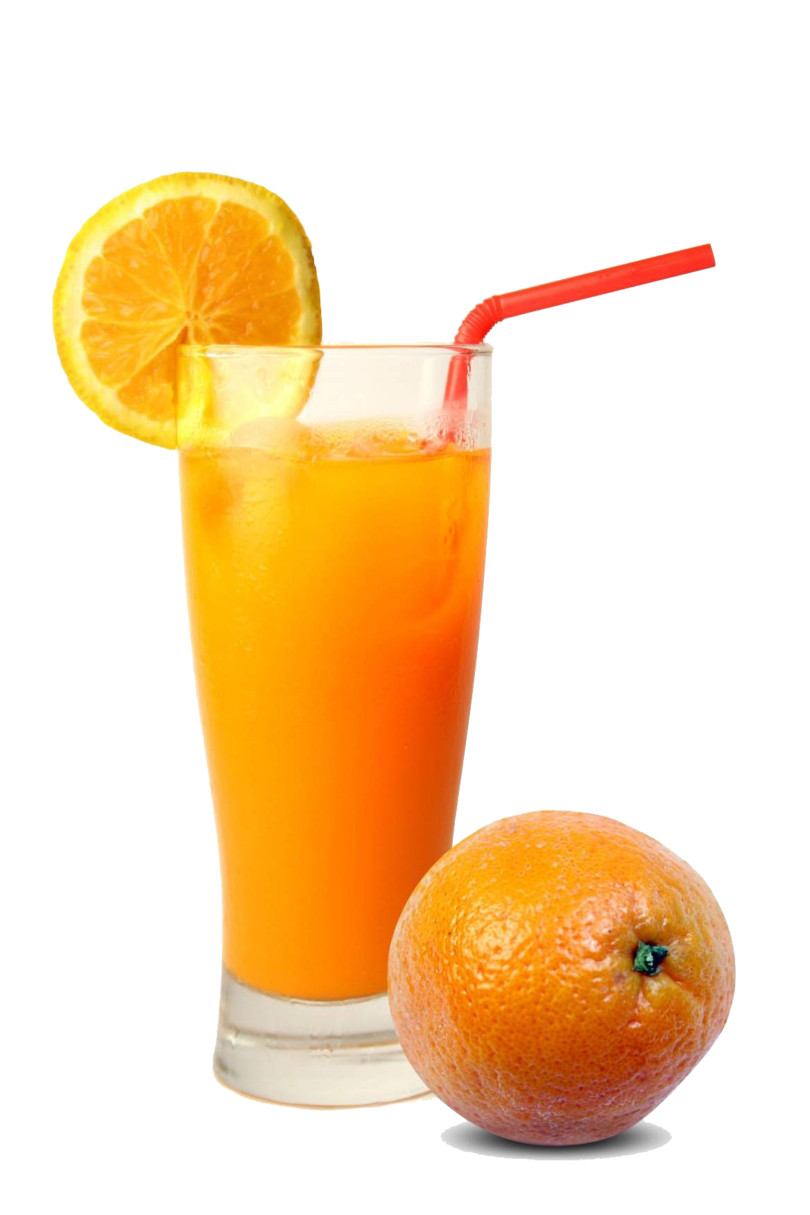 glass with orange juice png icons and png #12927