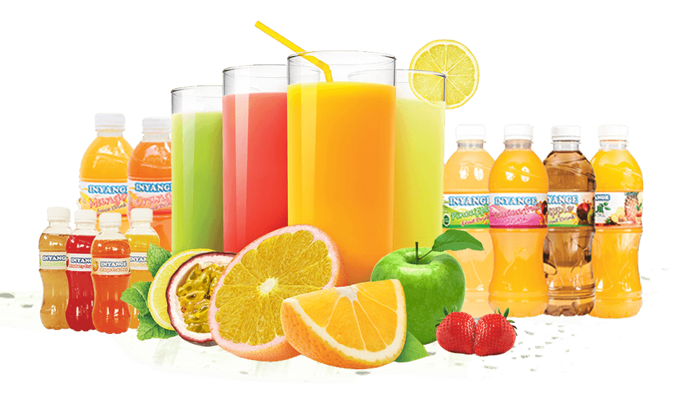 juice, inyange industries welcome #12850