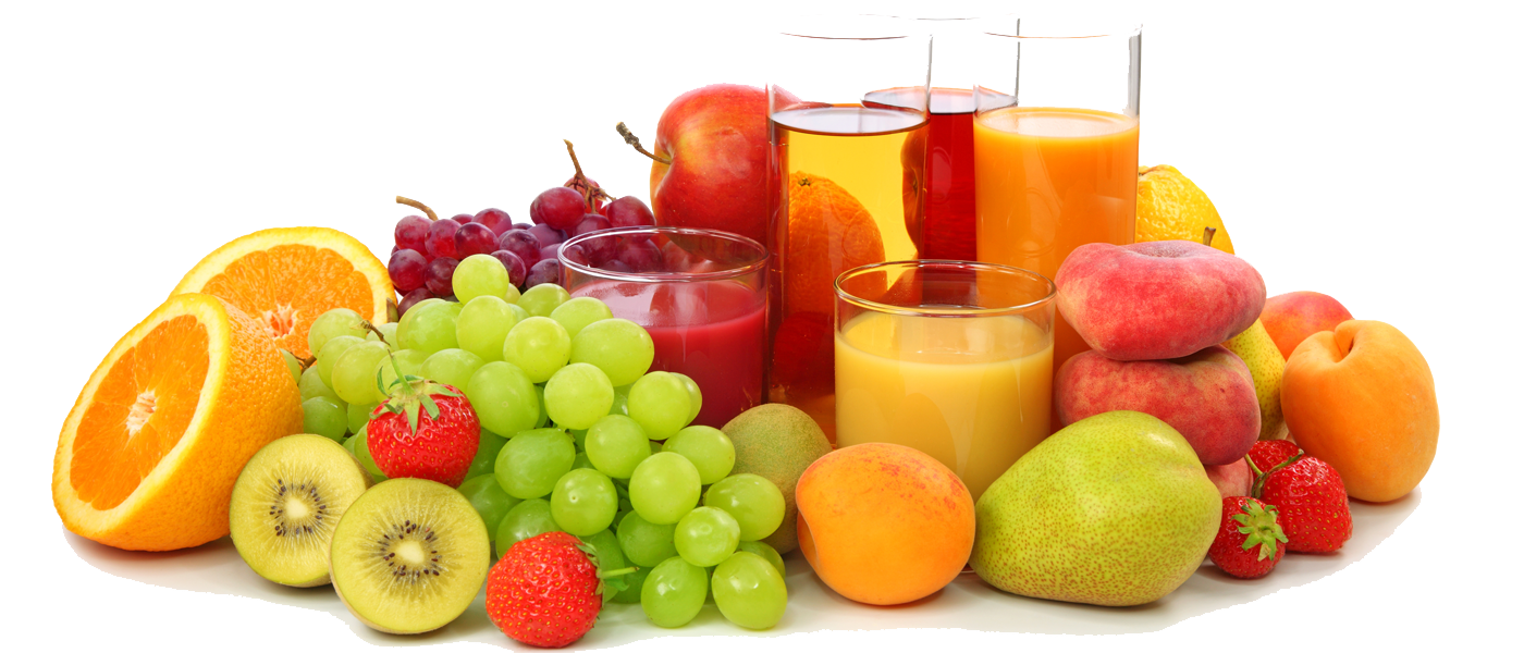 juice png transparent images png only #12818