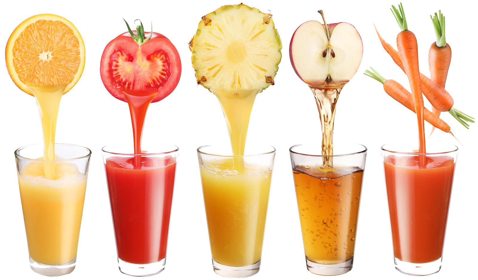 juice png transparent images png only #12888