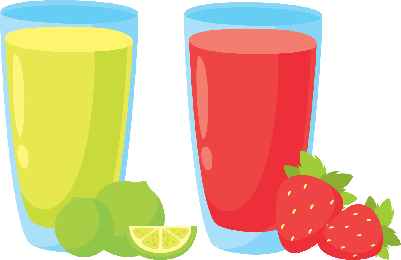 juice png transparent images png only #12941