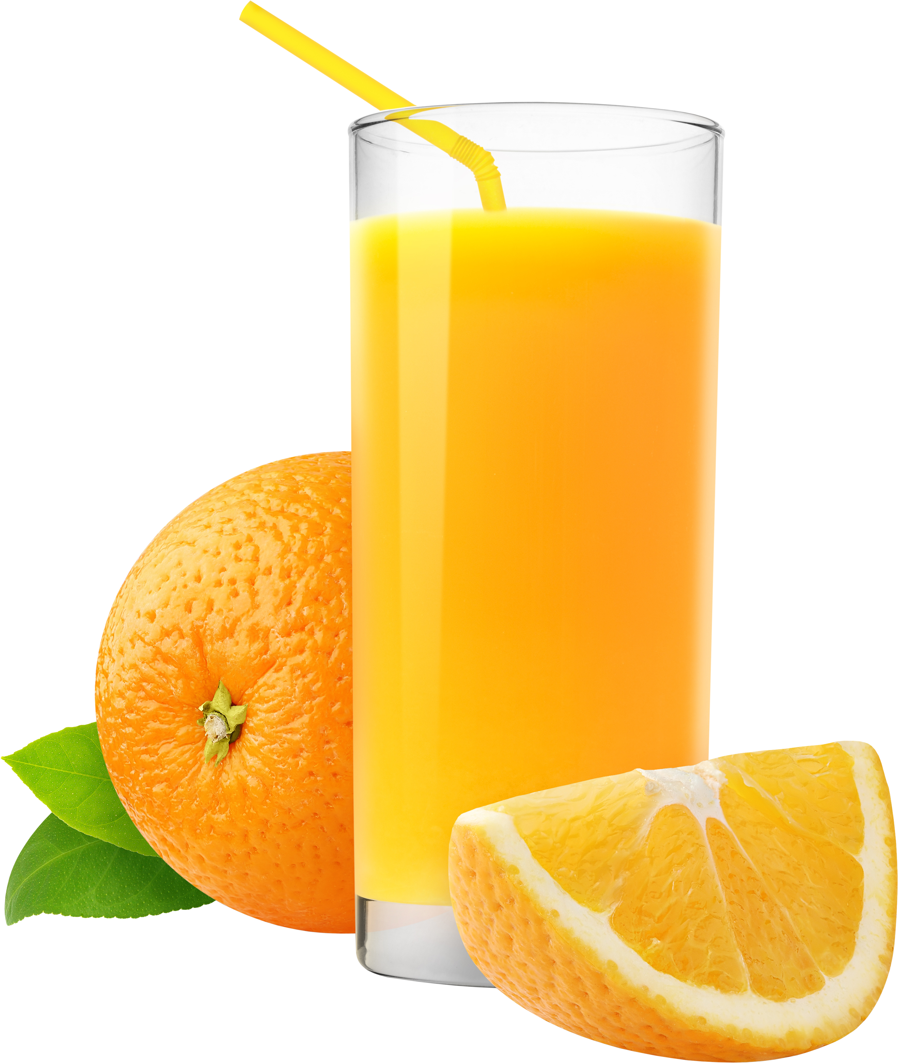 orange juice clip art cliparts #12848