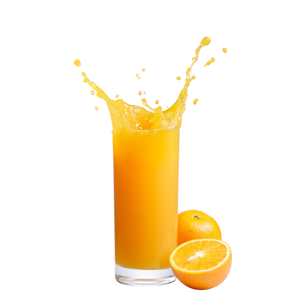 orange juice png images download pngm #12825