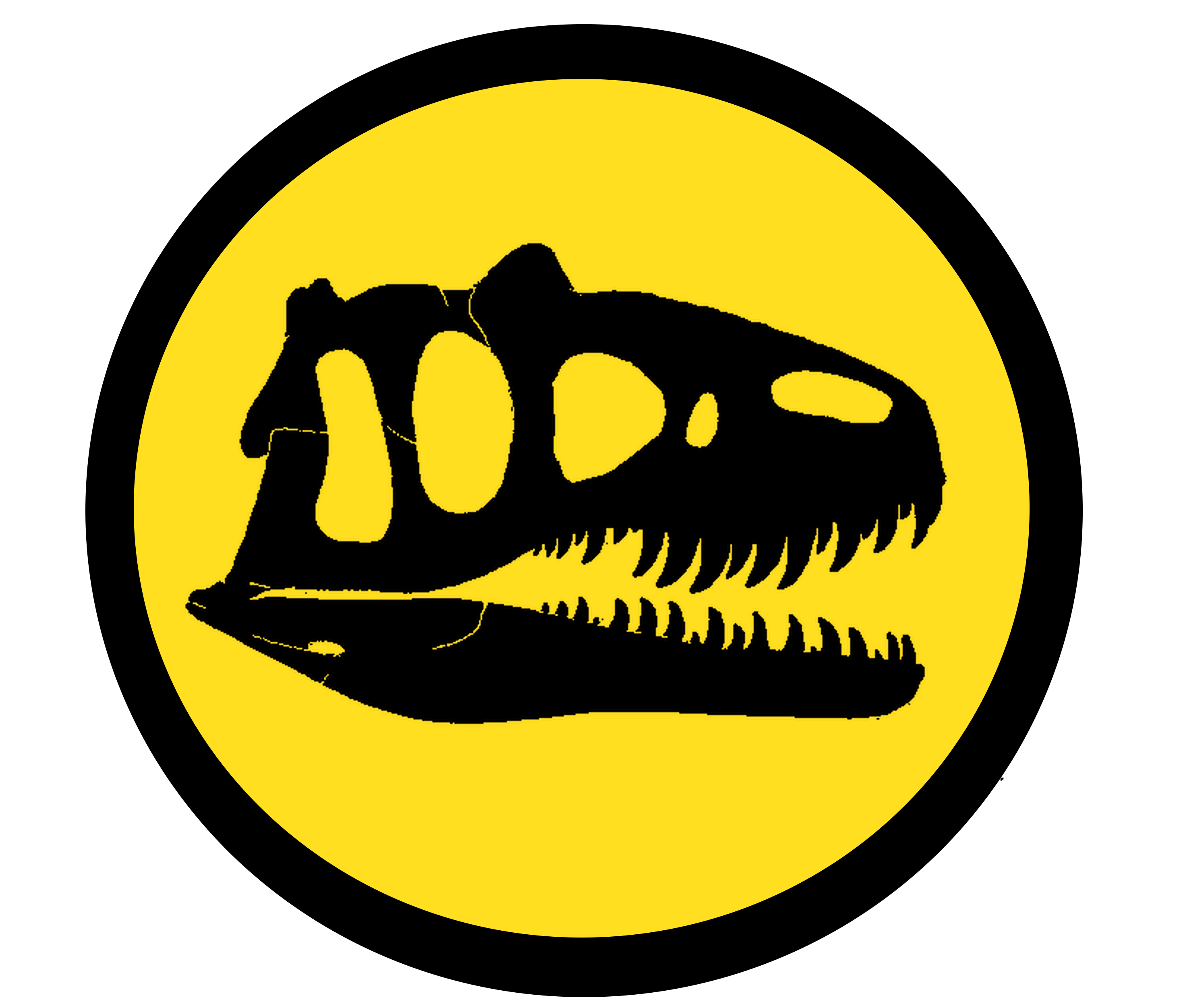 jurassic park movies png logo