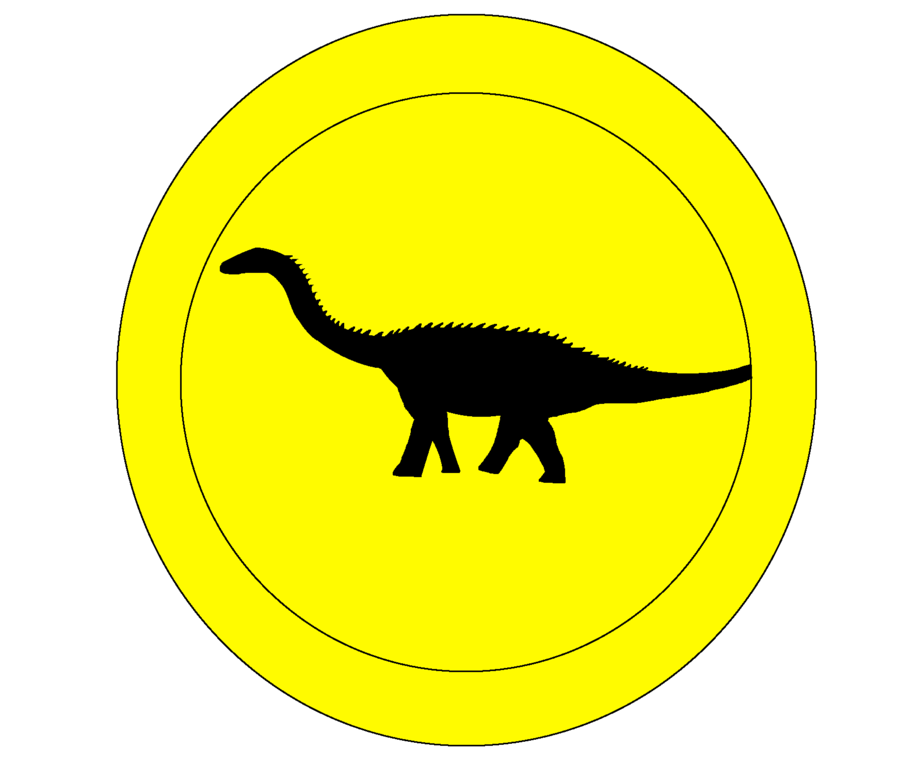 new games jurassic park logo png 4091