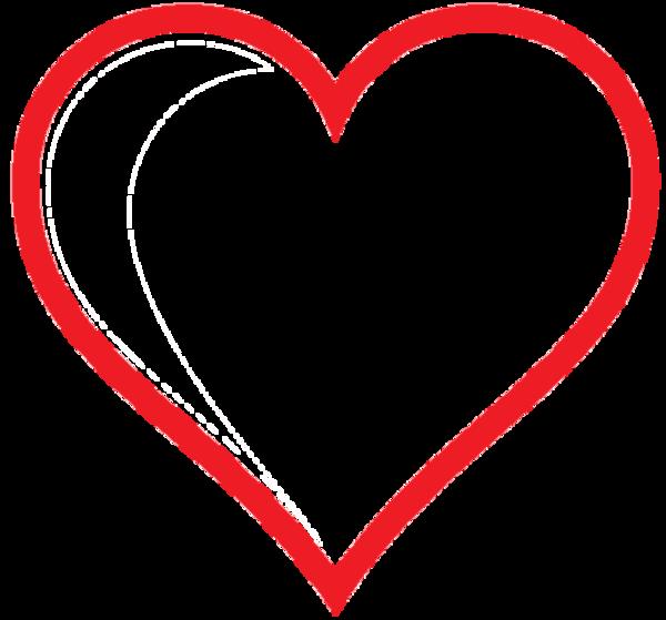 Kalp Png Images Seffaf Kalp Ucretsiz Indir Kalp Emoji Kalp Simgeleri Free Transparent Png Logos