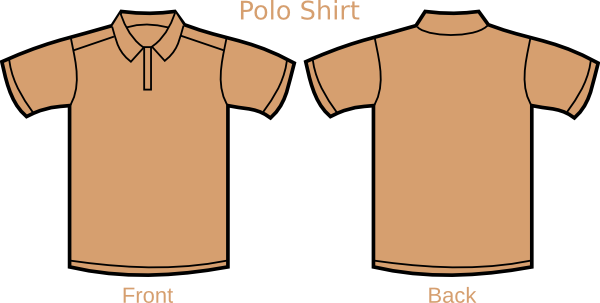 Kaos Polos Png Kaos Polos Hitam Transparent Images Free Transparent Png Logos
