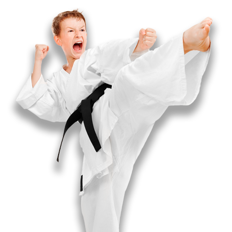 karate for kids changing lives martial arts #34529