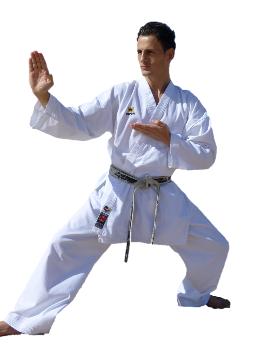 karate png clipart png mart #34557