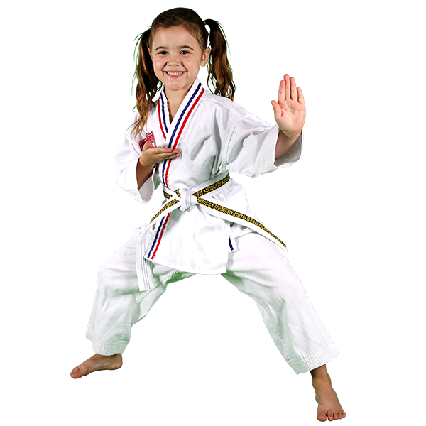 karate southlake ata martial arts juniors southlake texas #34541
