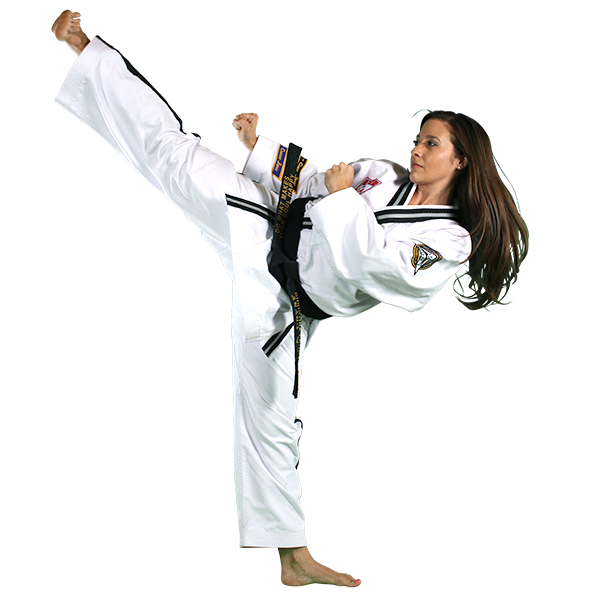 karate teen adult taekwondo delaware ata martial arts #34604
