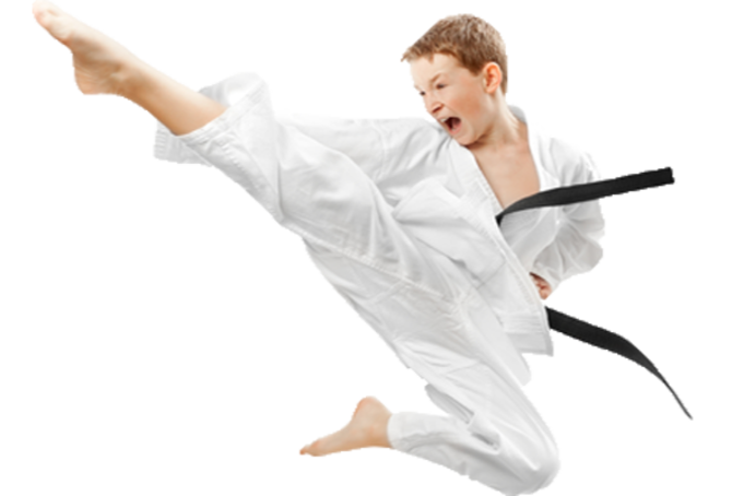 karate zandri martial arts empowering lives one black belt #34534