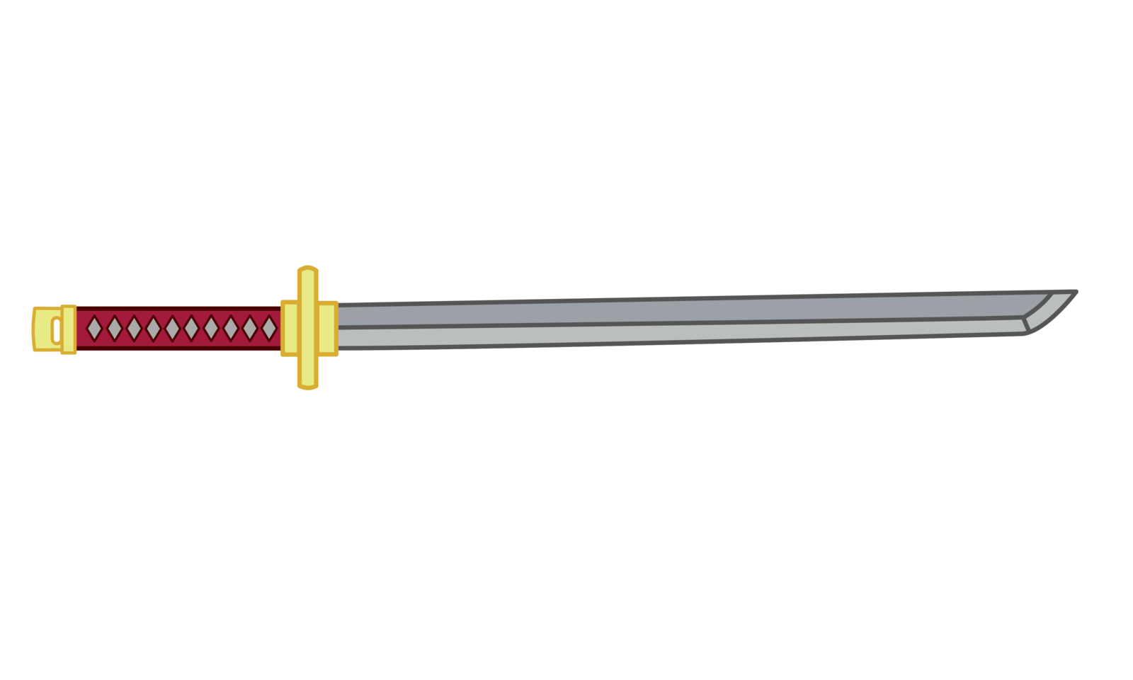 katana png images are download crazypngm crazy png images download #28753