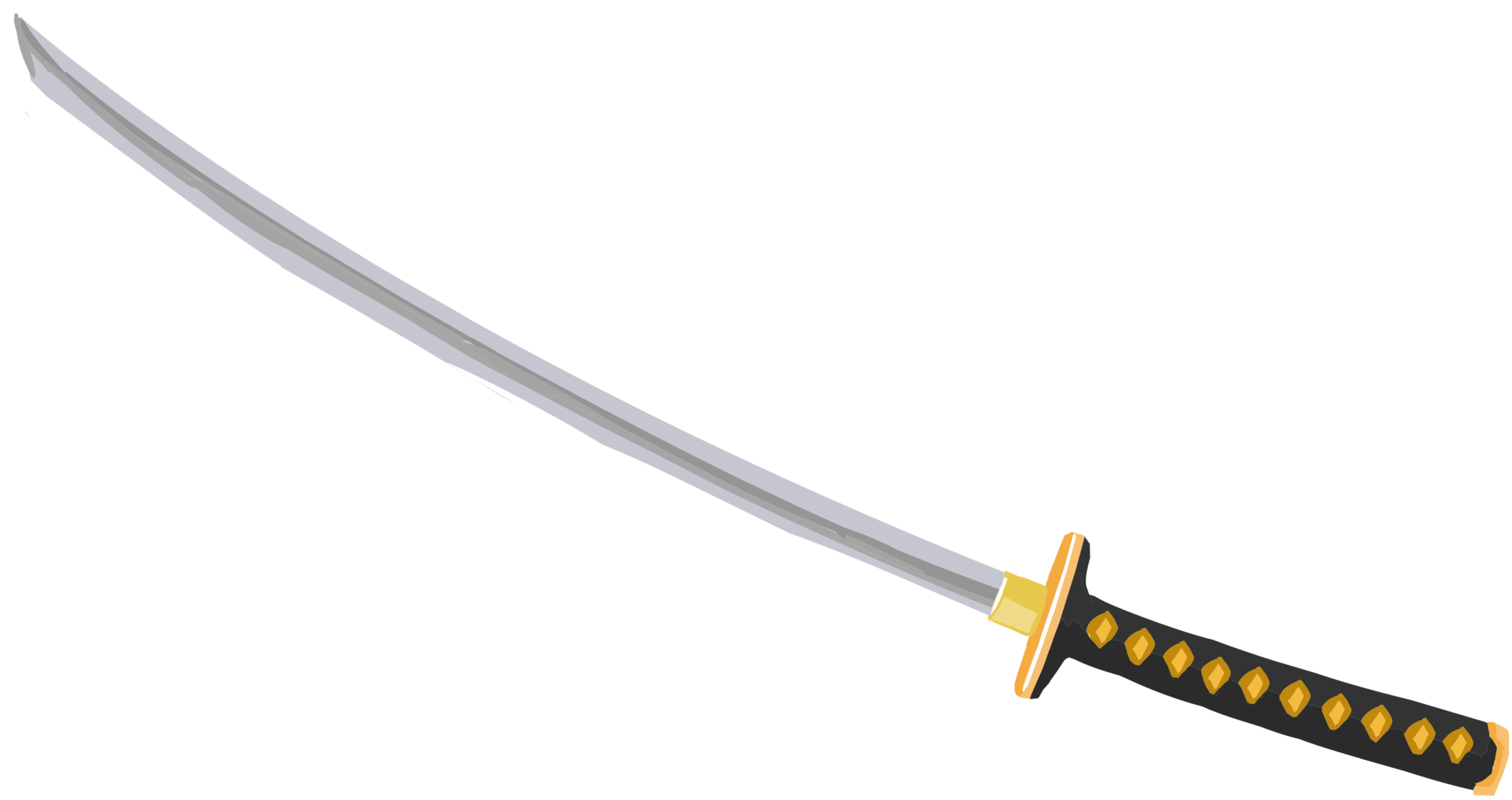 katana png images are download crazypngm crazy png images download #28742