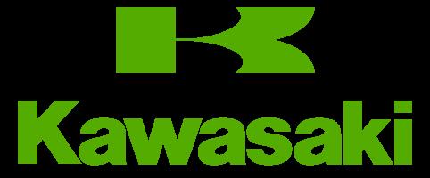 Kawasaki Green Emblem Png Logo 5707