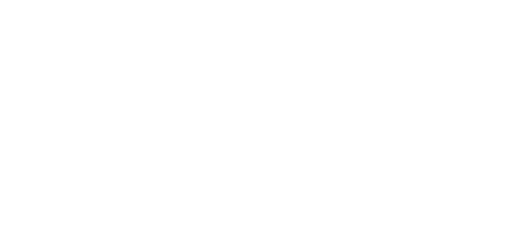 group keller williams realty png logo #5148