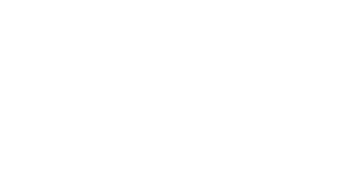 keller williams grand rapids png logo #5145