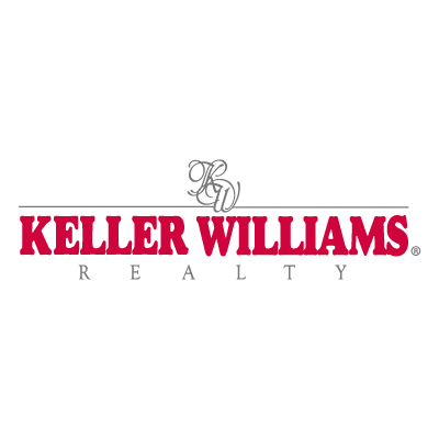 keller williams reality vector logo png #5143