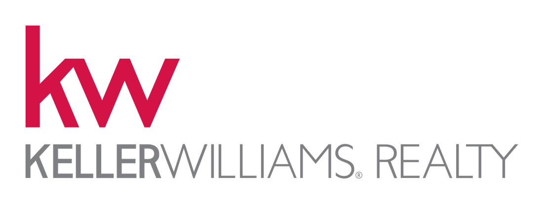 keller williams realty png logo #5140