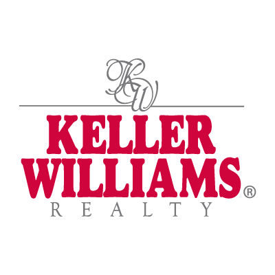 keller williams realty symbol png logo #5151