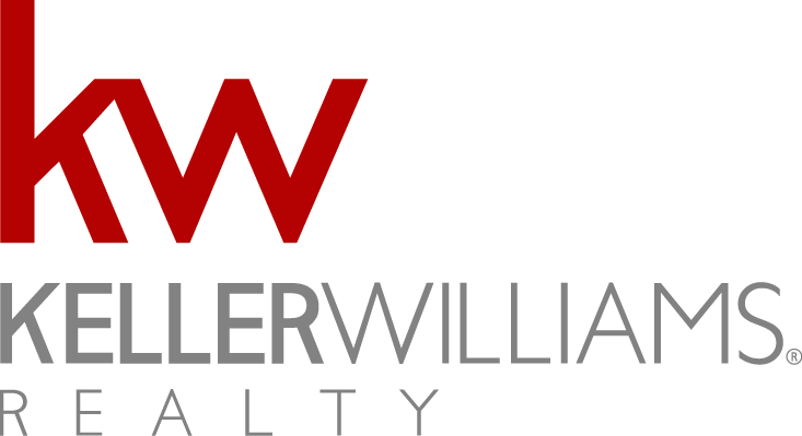 keller williams unveils new logo png #5141