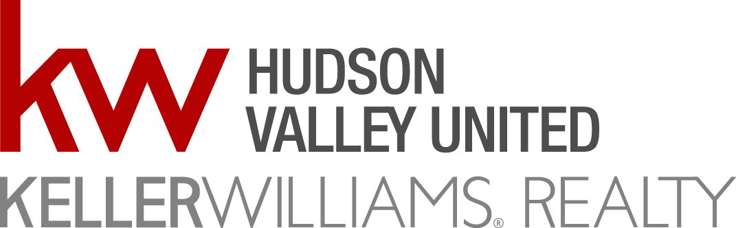 kw hudson valley united png logo #5150
