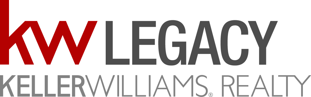 kw legacy keller williams png logo #5146