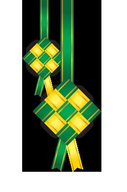 ketupat png gambar ketupat vector free download free transparent png logos ketupat png gambar ketupat vector free