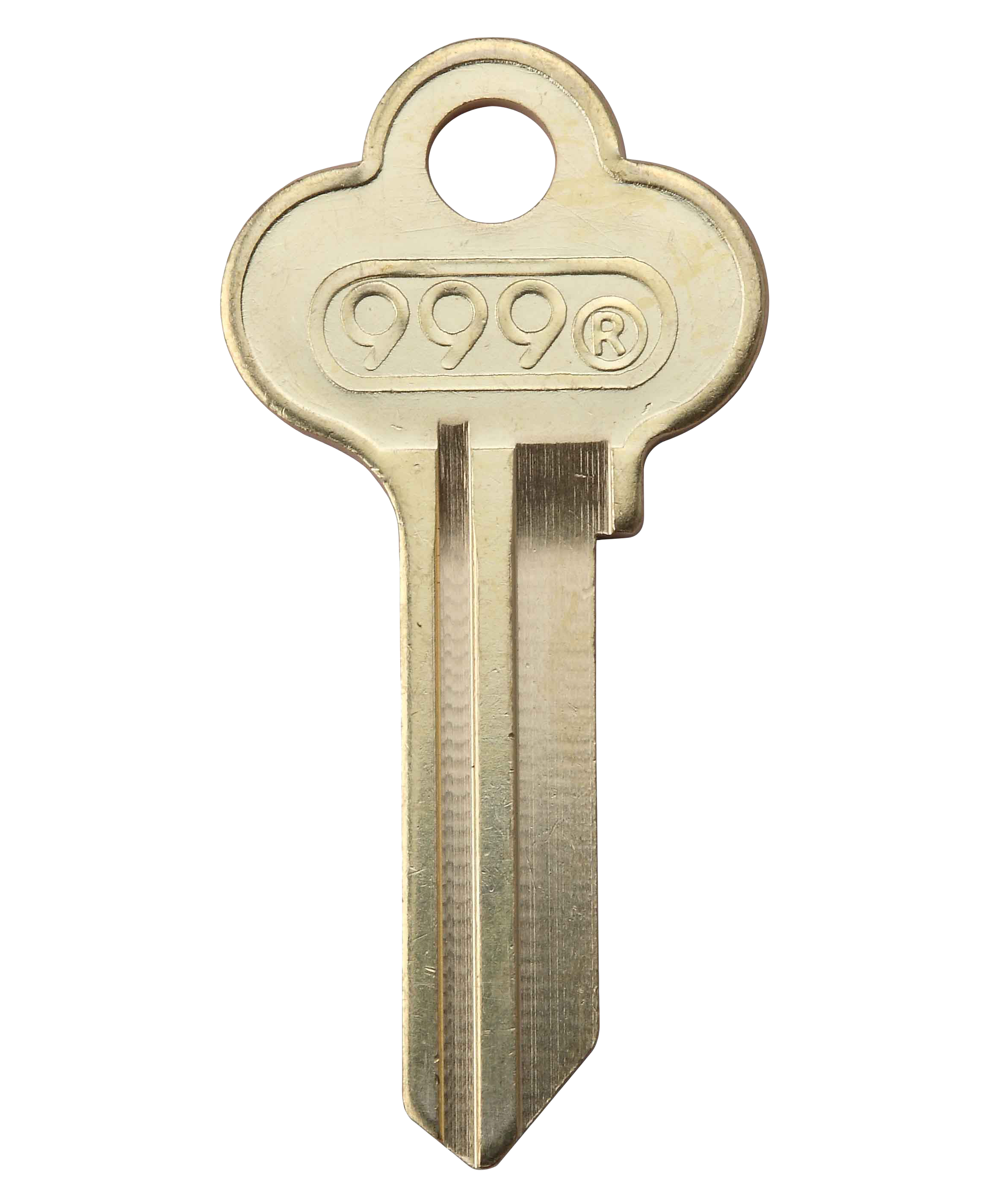 key png transparent image png transparent best photos #19626