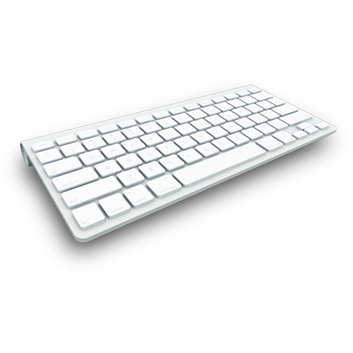 keyboard icon apples iconset archigraphs #17174