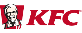 foto de Magazine kfc png logo #4096 Free Transparent PNG Logos
