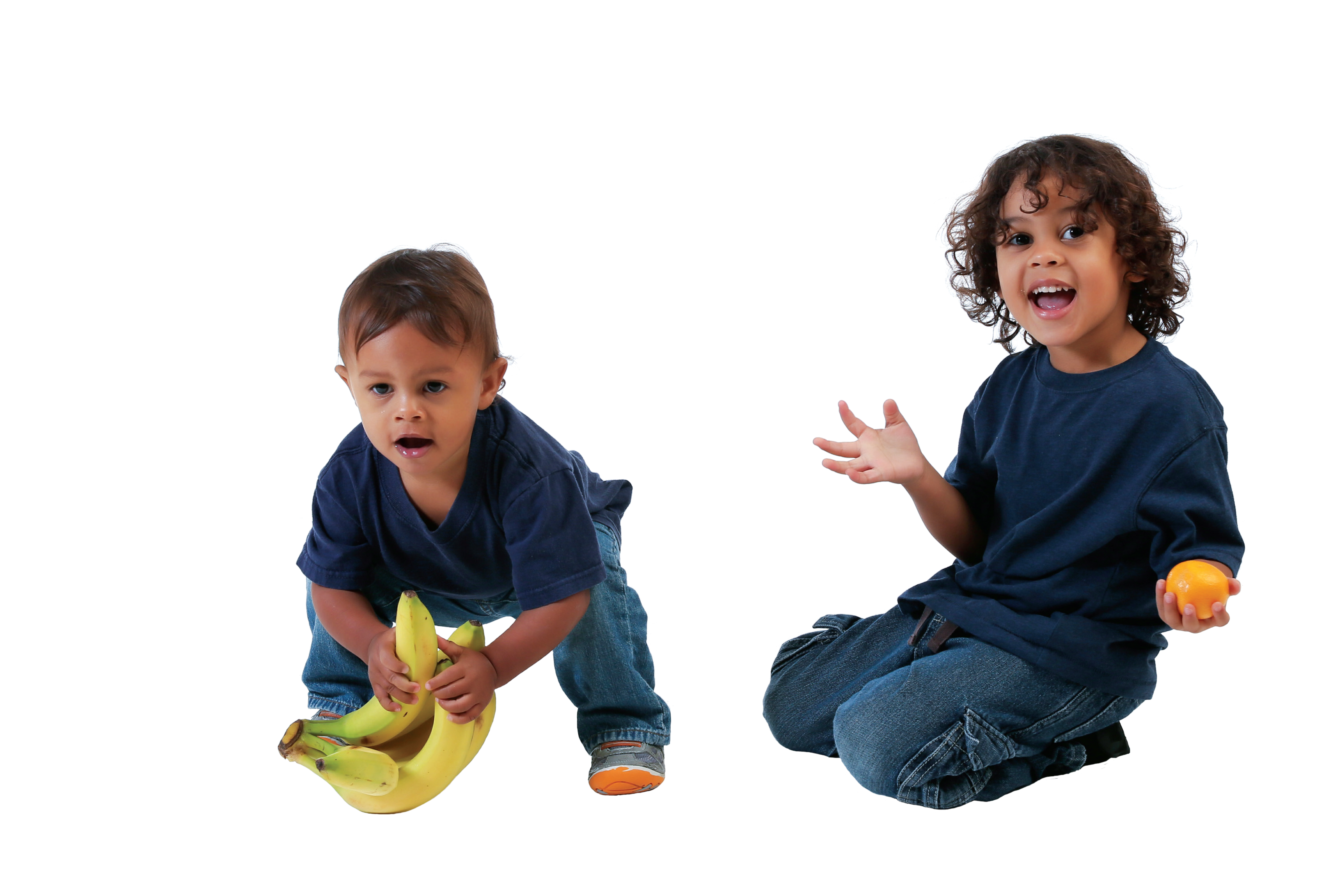 child care kids playing png icons and png #10103