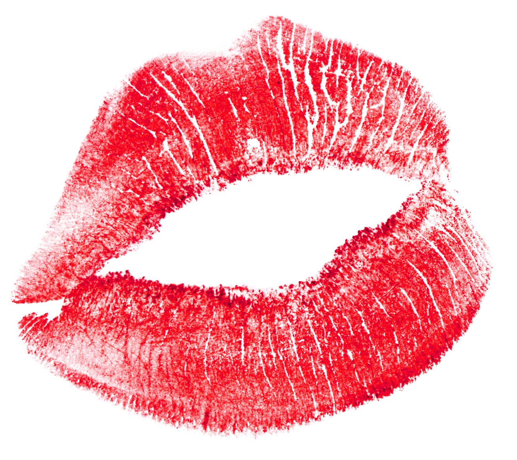 download lips kiss png image png image #12055