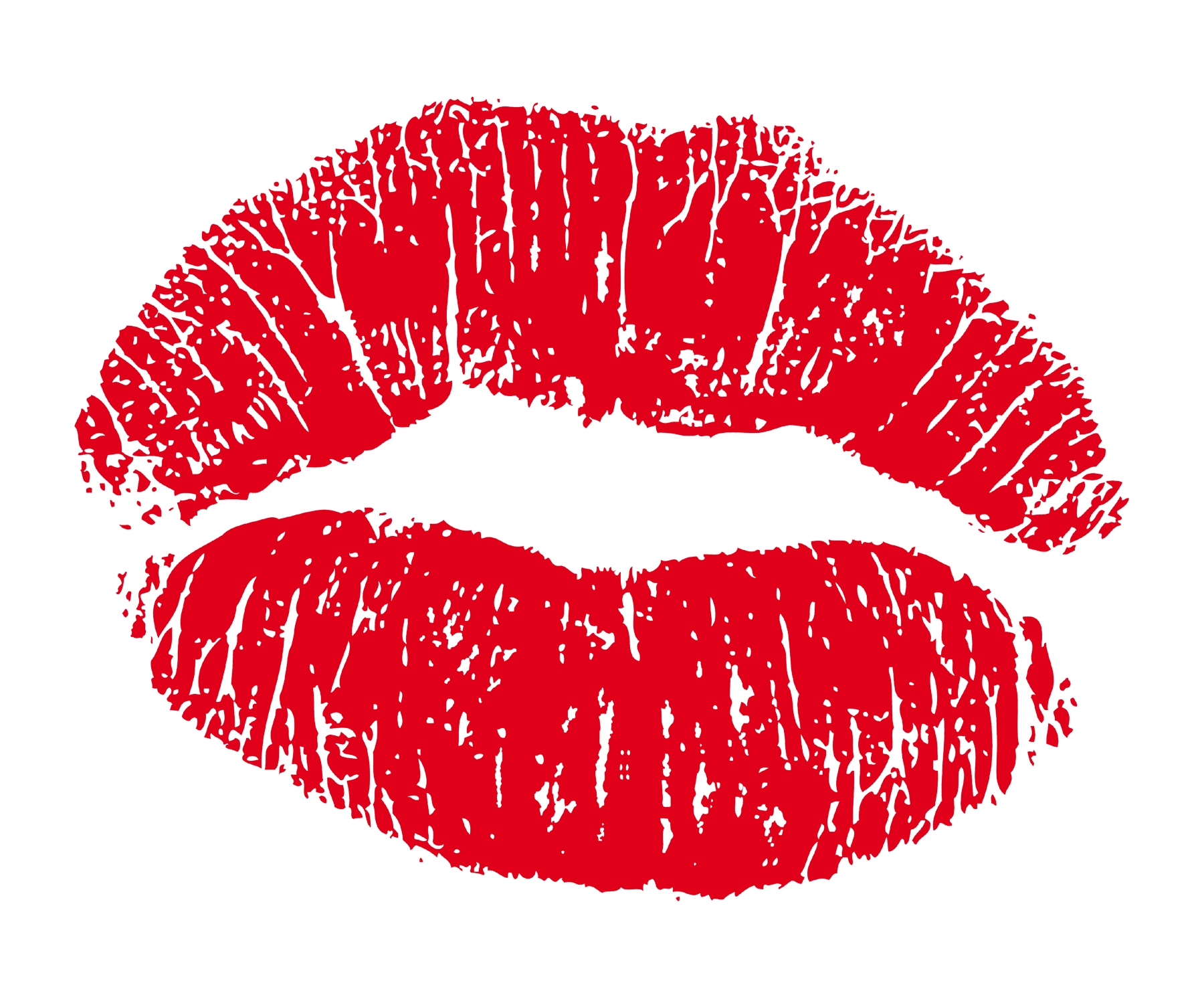 Kiss Transparent Png Kiss Mark Lips Red And Pink Kiss Png Images Free Transparent Png Logos