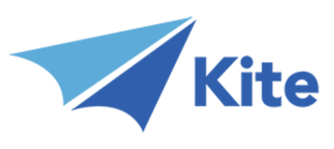 file kite pharma logo wikipedia #34931