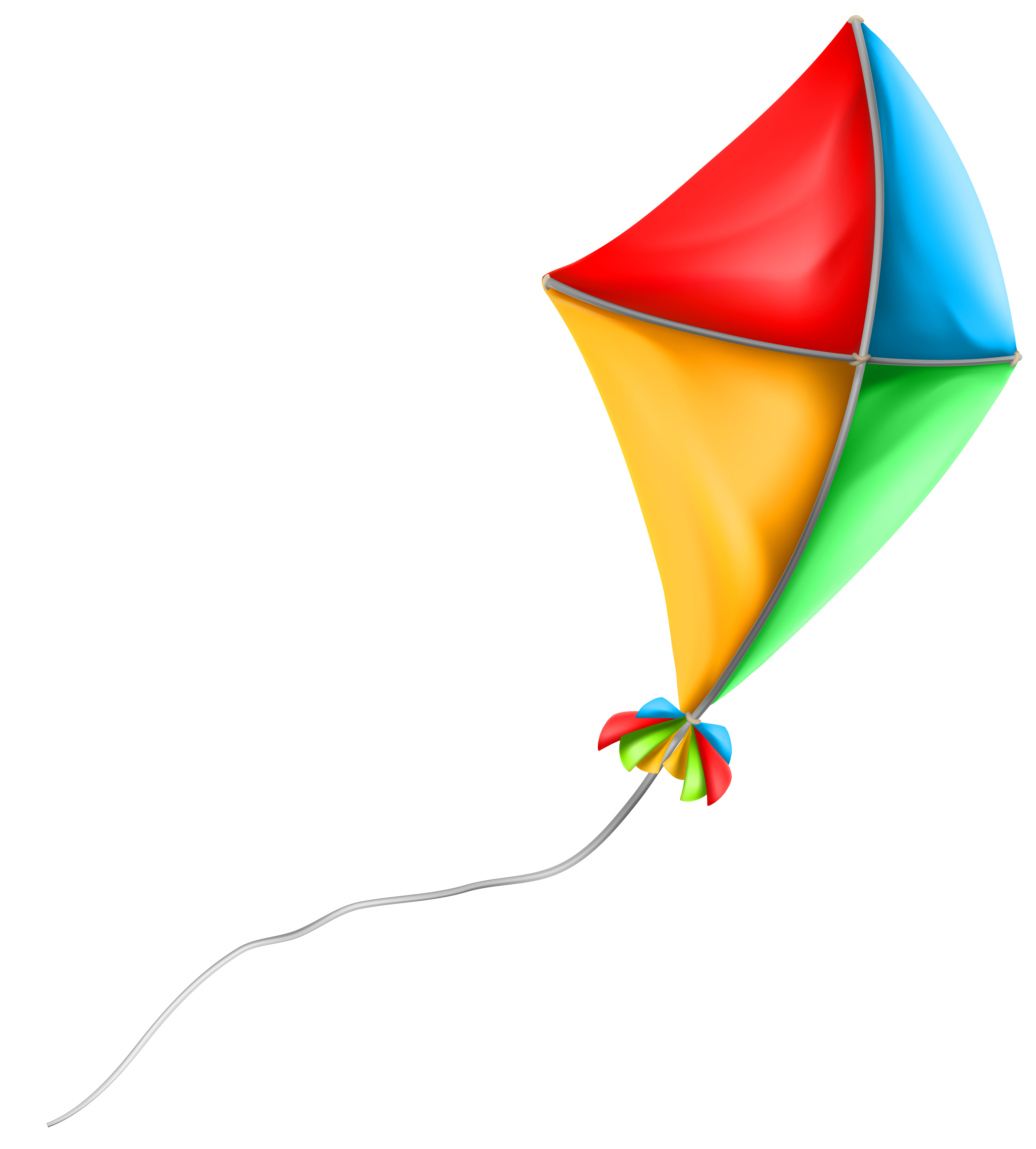 kite clipart download best kite clipart #34930