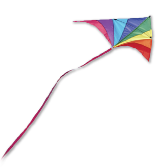 kite philanthropy hub #34928