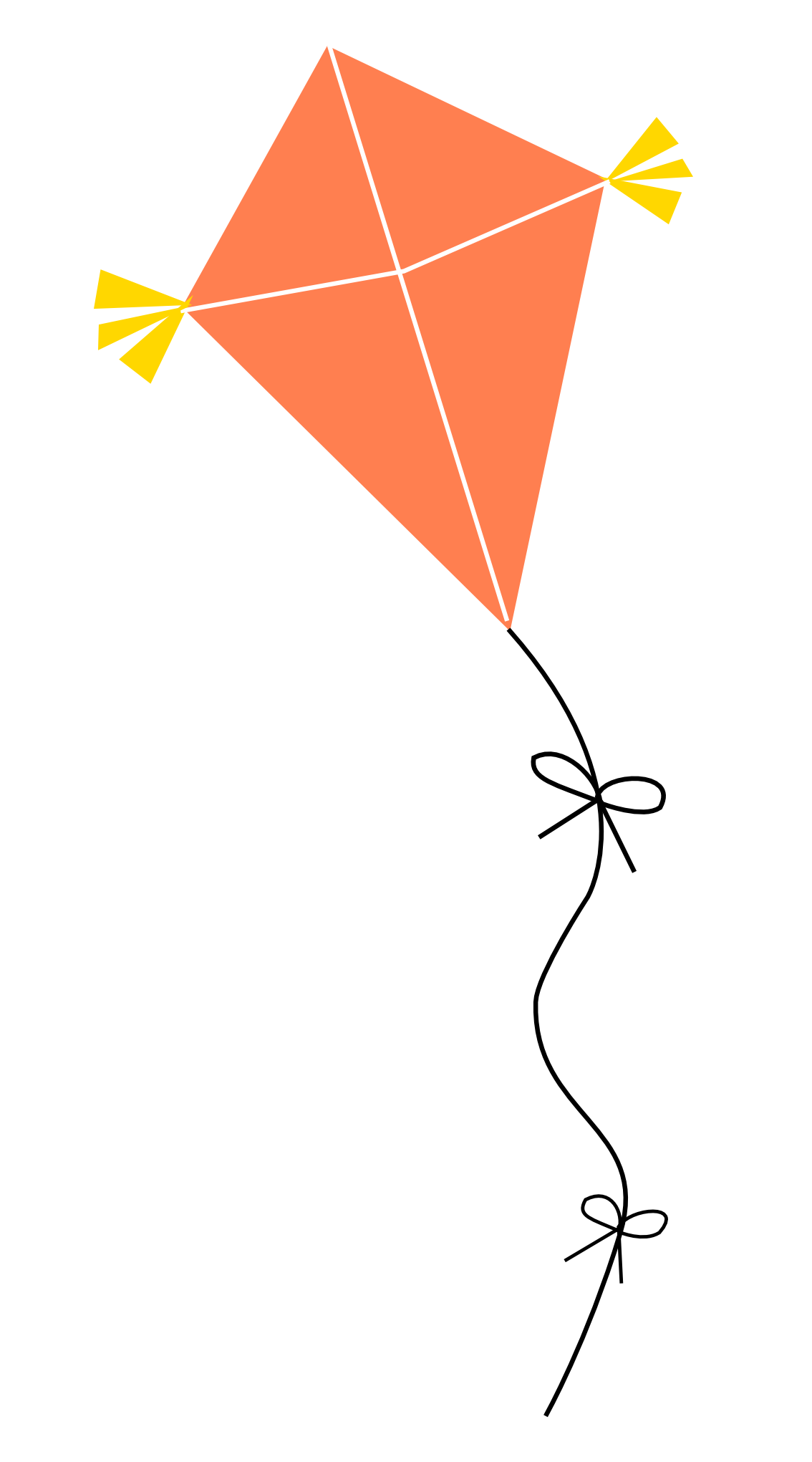 kite png transparent image pngpix #34911