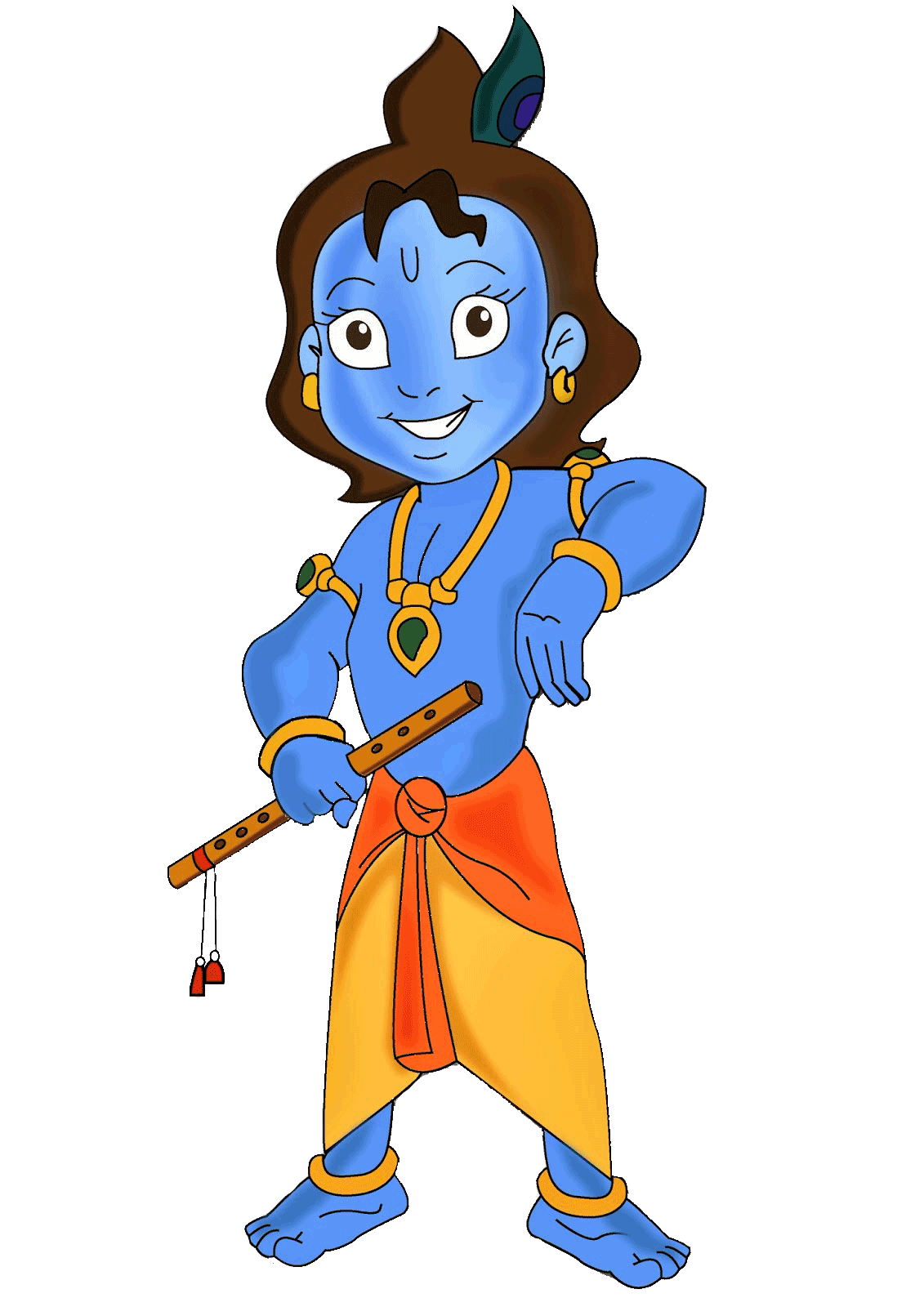Lord Krishna Images Baby Krishna Sri Krishna Png Download Free Transparent Png Logos