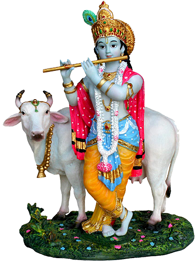 lord krishna png transparent images #33017