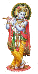 lord krishna png transparent images #33022
