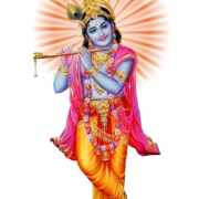 lord krishna png transparent images #33025