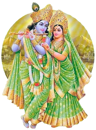 lord krishna png transparent images png only #33028
