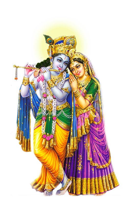 lord krishna png transparent images png only #33014