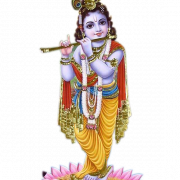 lord krishna png transparent images #33038